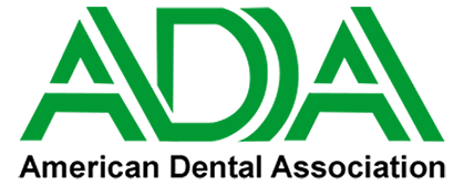 ADA Certified Dentist