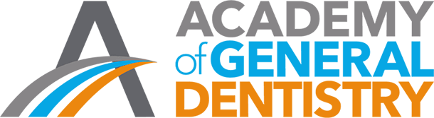 AGD Certified Dentist