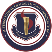 Implant Association member Dentist